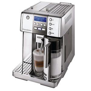 Кофемашина Delonghi ESAM 6650 СТОК