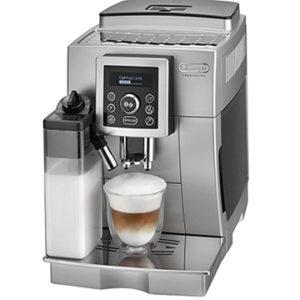 Кофемашина De'Longhi ESAM 23.450 S б/у