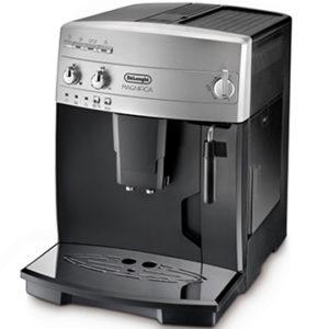 Кофемашина DeLonghi ESAM 02.110 СТОК
