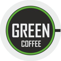 Кофе в Одессе по низкой цене