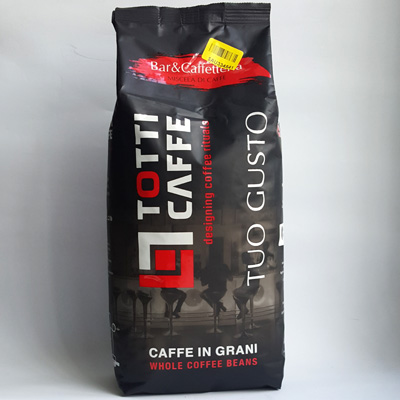 Кофе arabica купить цена paulig
