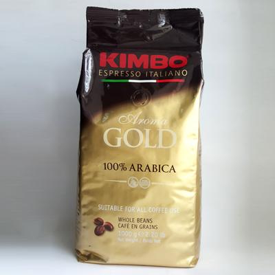 Купить кофе 100 arabica x 1000 1000гр