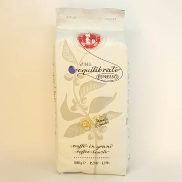 Купить кофе арабика магазин спб