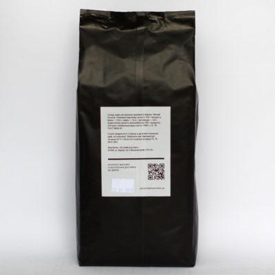 Кофе TUFFLER Brazil Santos в зернах 1 кг