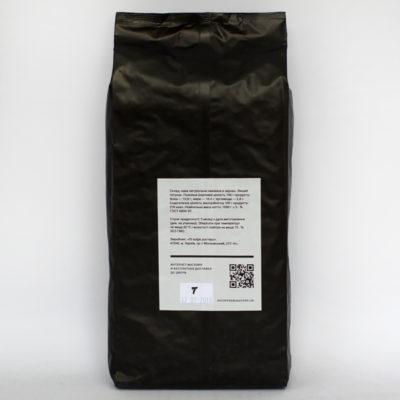 Кофе TUFFLER Original Gusto в зернах 1 кг